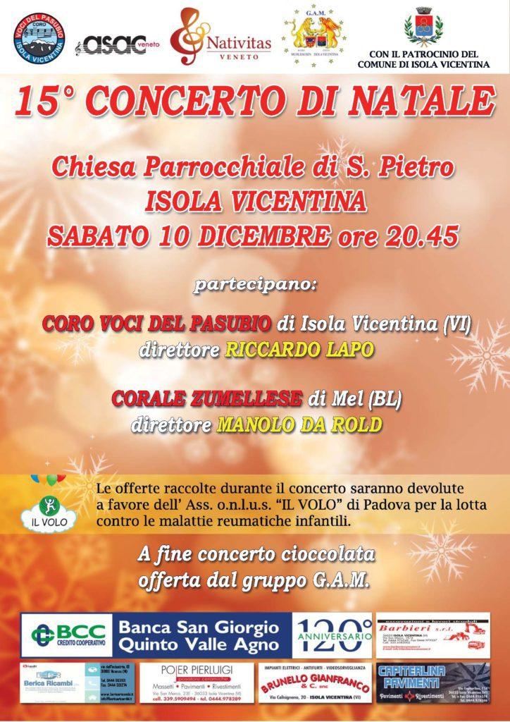 15-concerto-di-natale-pag1-page-001