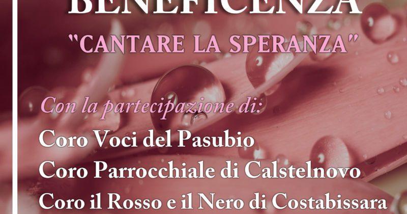 CONCERTO SPORTELLO DONN@